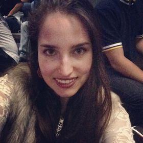 Mariana Gil Ramirez
