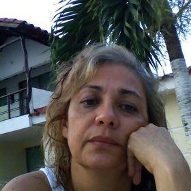 Arminda Eslava Mosquera