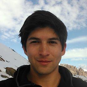 Cristobal Asenjo