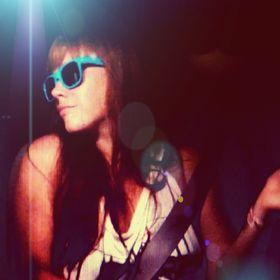 Chelsie Lyn