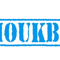 Tchoukball Game