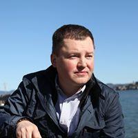 Александр Буссе