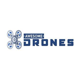 Awesome Drones
