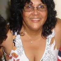 Mara Regina Rodrigues
