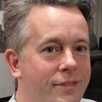 David Sundberg