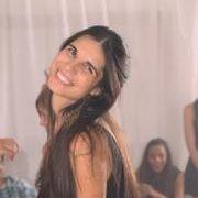 Sofía Peña