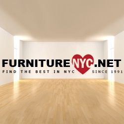 FurnitureNYC Store