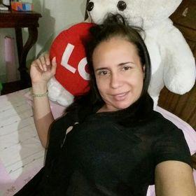 Patricia Espitia