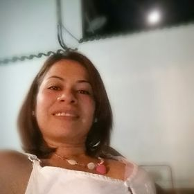 Adis Carolina Gonzalez Lozano