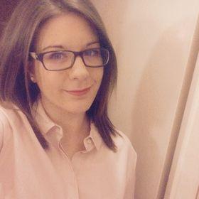 Adriana Serman