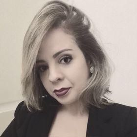Fannie Sampaio Pereira Novais