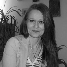 Silvie Pešelová