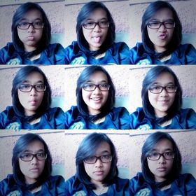 Sheny M