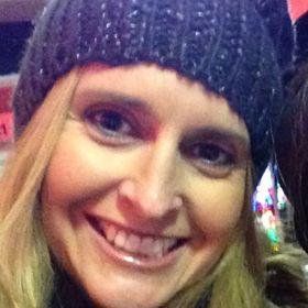 Shannon Addy