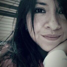 Daniela Jiménez