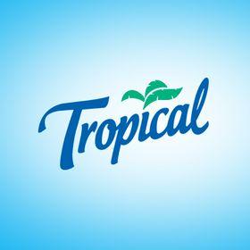 Refrescos Tropical