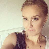 Marleena Nykopp