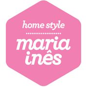 maria inês home style