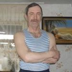 Владимир Сметанин