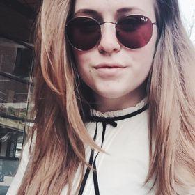 Anna Jetten