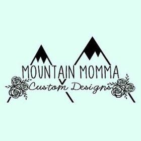 Mountain Momma