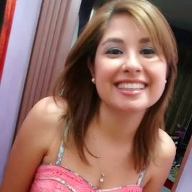 Yesica Ortiz