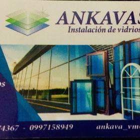 ANKAVAS S A
