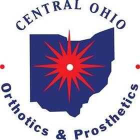Central Ohio Orthotic & Prosthetic Center
