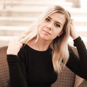 Emma Lenhart | Chicago Lifestyle Blogger