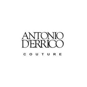 Antonio D'Errico Couture