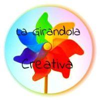 la girandola creativa