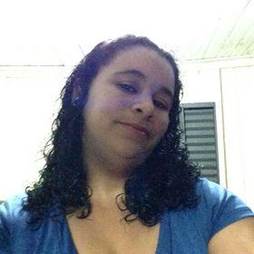 Patricia De Araujo Francisco