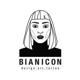 Bianicon Art