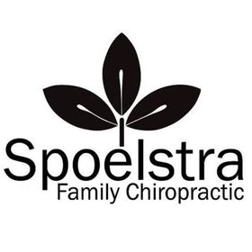 Spoelstra Family Chiropractic and FOCUS