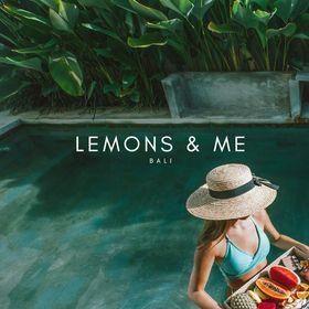 Lemons & Me