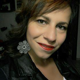 Serena Amicucci