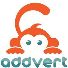 Addvert 2013