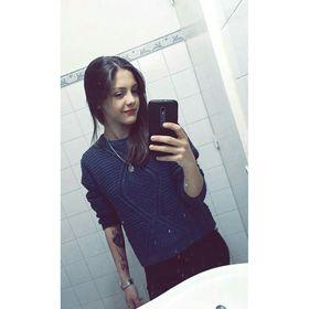 Lourdes Iriel Gomez Curletti
