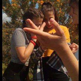 Kyparissia_frantzeskou