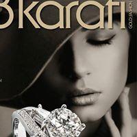 18 Karati Edizioni Gold
