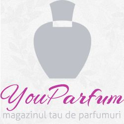 YouParfum