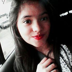 Yuly Ruiz