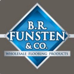 B.R. Funsten CO.