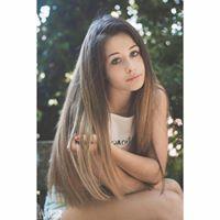 Yaiza Carro
