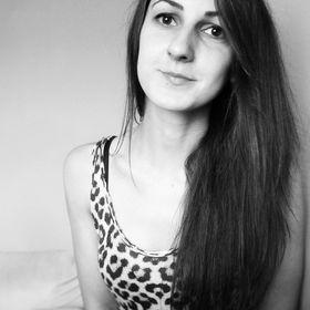 Diana Papp