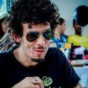 Sergio Magno