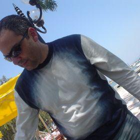 Kyriakos Kasis