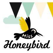 Miss Honeybird