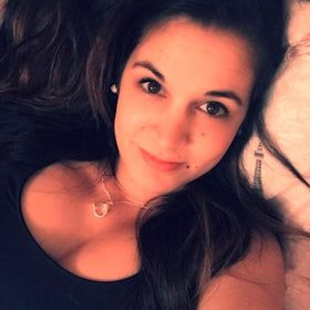 Anita Alexandra Maróti