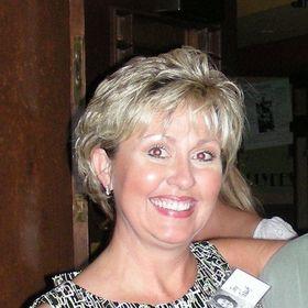 Joy Crutchfield